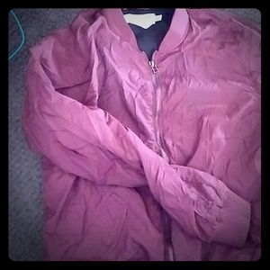 L.o.g.g jacket